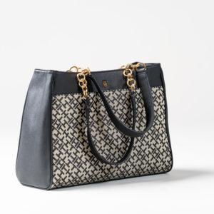 Marshalls - Graphic Bag