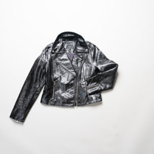 Marshalls - Jacket