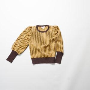 Marshalls - Retro Sweater
