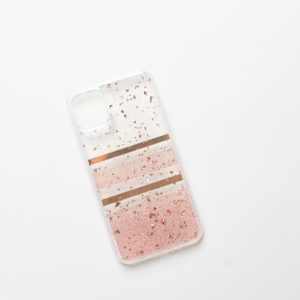 Moblinq - Mobile Case