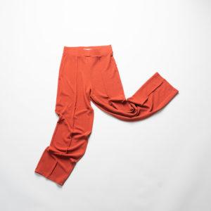 Rickis - Pants