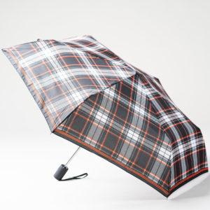 Shoe Company - Umbrella