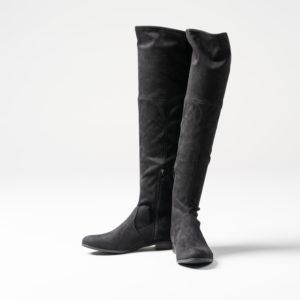Shoe Company - Tall Boots