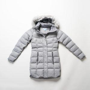 Sportchek Atmosphere Grey Jacket