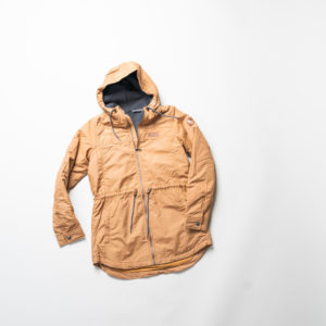 Sportchek Atmosphere Jacket